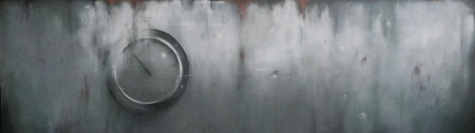 Peinture 2012